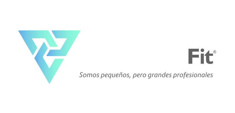 Gimasio Holistic Fit Alcoy