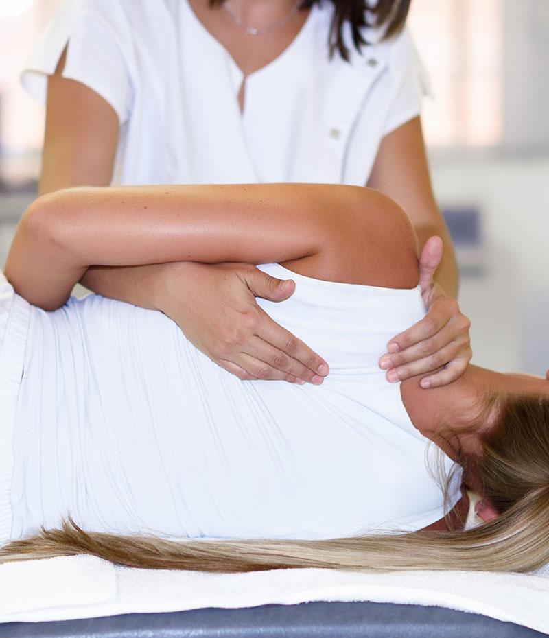 paciente-fisioterapia