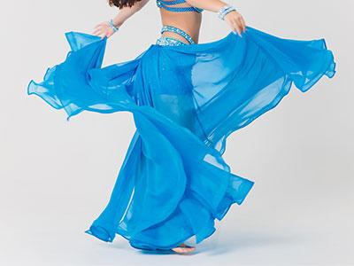 Clases-holisticfit-danza-oriental