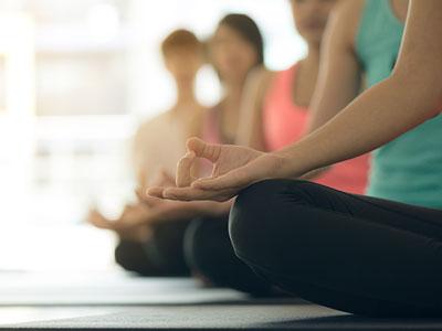 Clases-holisticfit-yoga